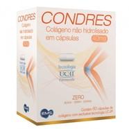 Condres Colágeno