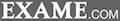 Logo revista exame