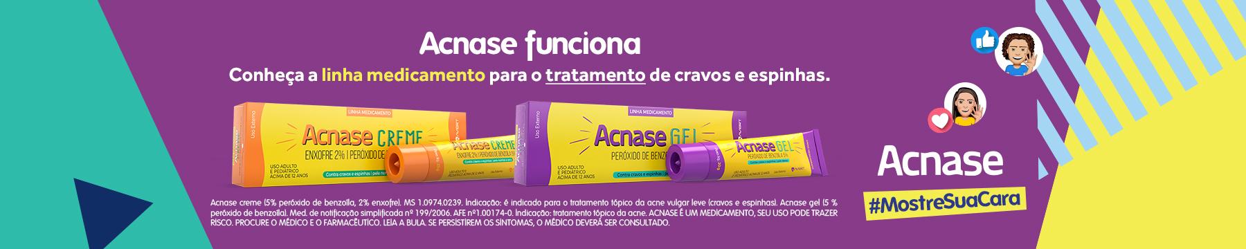 3c661501463ac1f7924affb061eb86690e35f92b36053   banner site consulta remedios header 1800x360 ok