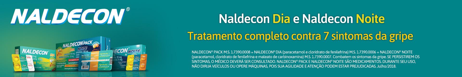 B255997a1896aa93f8340a0e2e0c645497ccd7e5naldecon 3 1920 320 consulta remedios