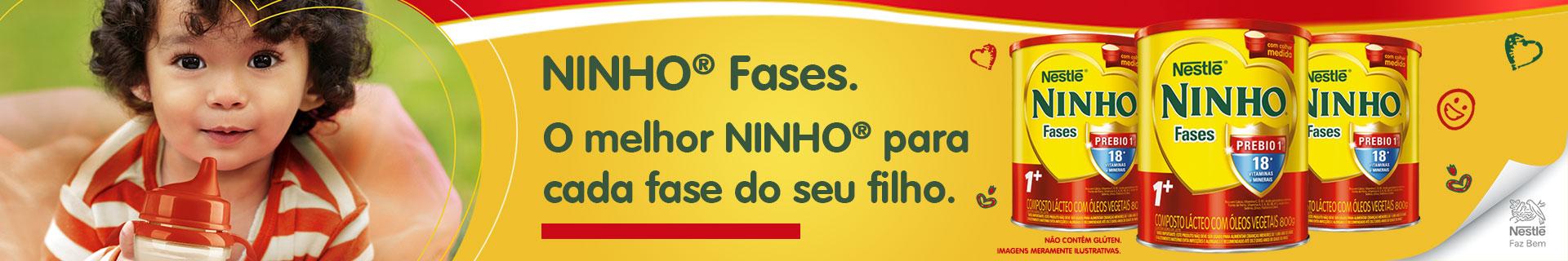 Cdf4c65582b09d4552f7f456d53f67f22efc7b201920x320 header ninho fases 1