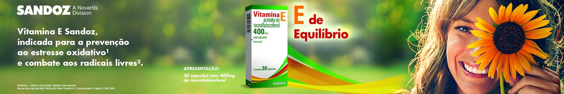 Ecd0c0c919cb298a225780dc2e9c6632826011b4vitamina e 4k consulta remedios