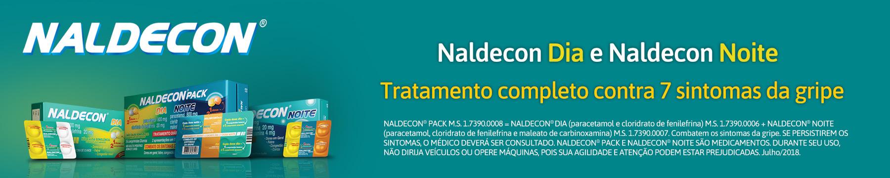 67f2cf6a197b911d784cd81c62d8618e1d9e2b20naldecon 1 1800 360 consulta remedios