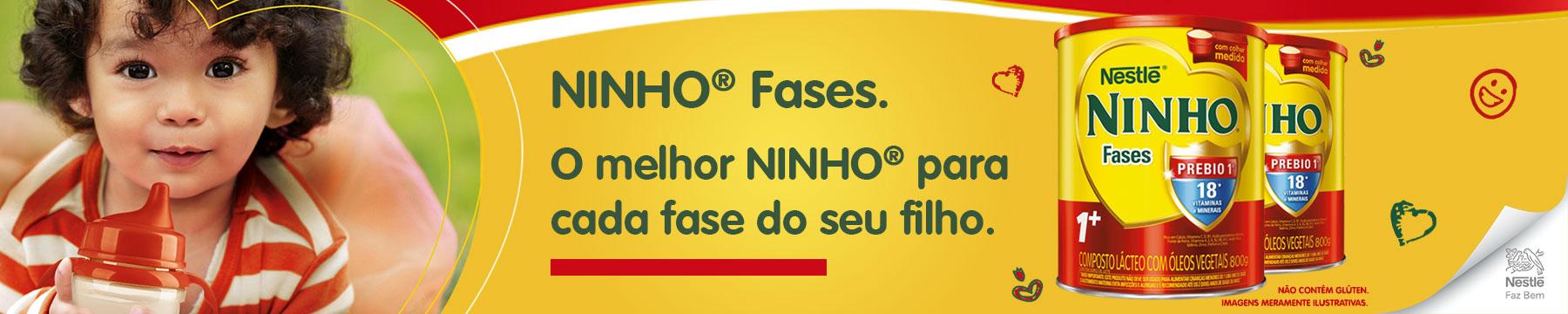 E29a721f13651140209df5c34abe53a20db3ff371800x360 header ninho fases 1