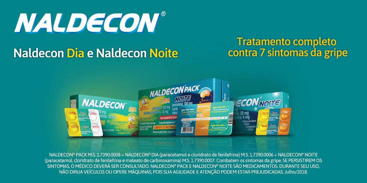 Cbad023c02b573456ec6252cc45cf459f7250cccnaldecon 2 1200 600 consulta remedios