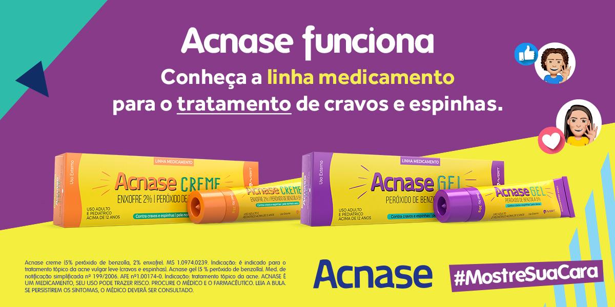 F6ca0fdaaa85ee6ec671268c10bf25ef6904f87d36053   banner site consulta remedios header 1200x600 ok