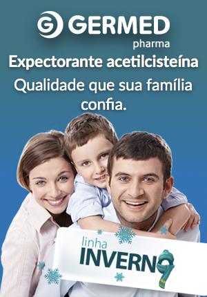 027cf60b8f984c1c32d7acca78a4d97a934750a5top produto germed consulta remedios