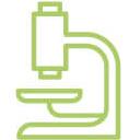 Microcospio consulta remedios