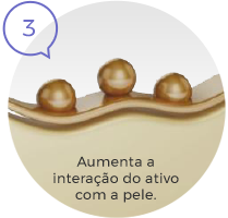 Passos 03