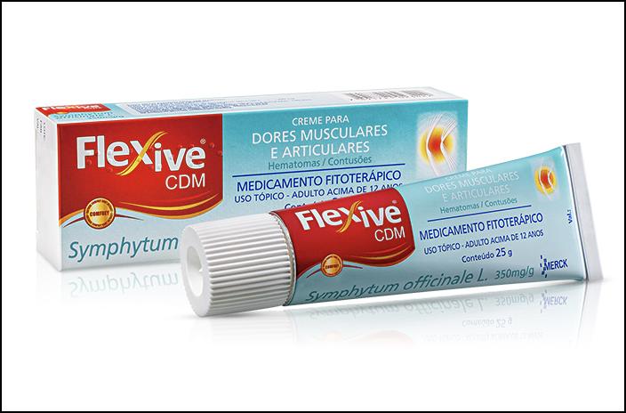 Flexilev card diferente consulta remedios