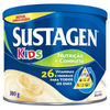 9d386a2a7f4847c0f37749302fa9b5d7304e8ce5complemento alimentar infantil consulta remedios